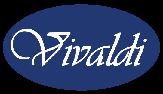 Vivaldi Odense
