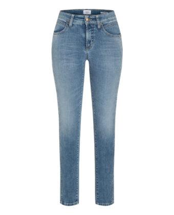 CAMBIO Paris Love Jeans